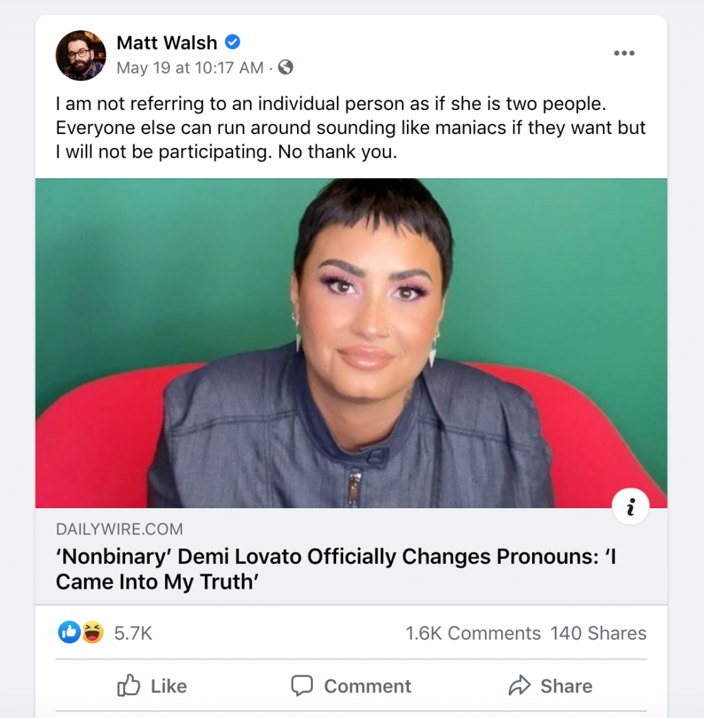 Walsh Lovato post 1