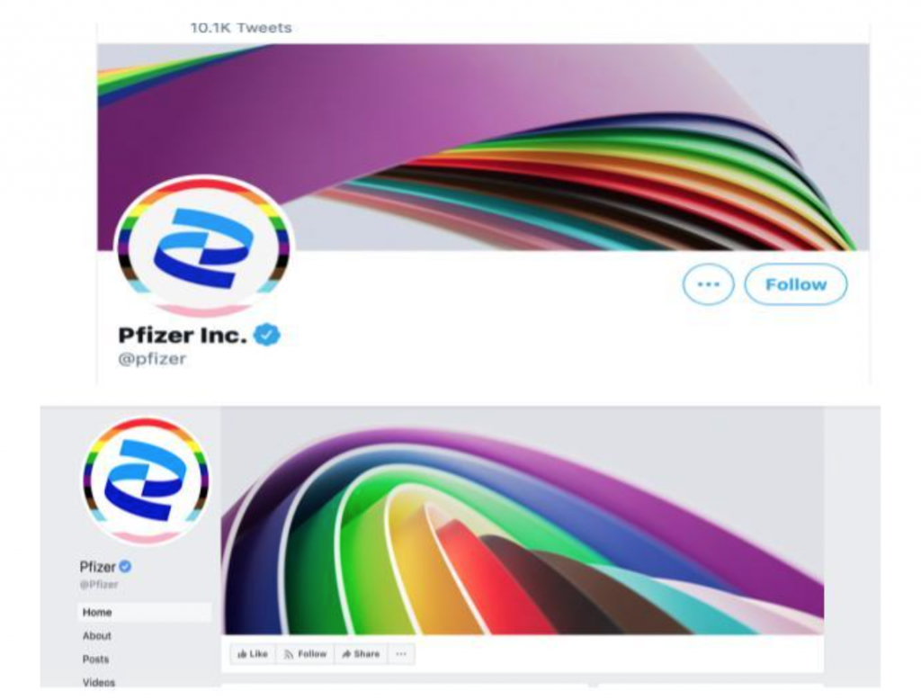Pfizer Pride final 2