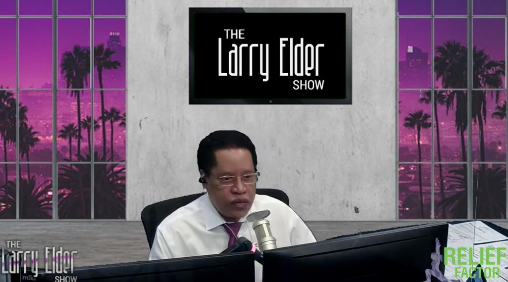 larry-elder_header