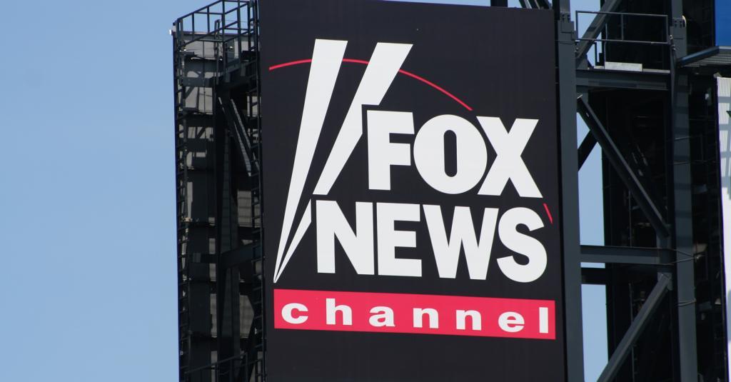 fox-news-fb.jpg