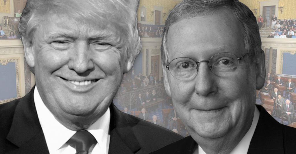trump_mcconnell.png
