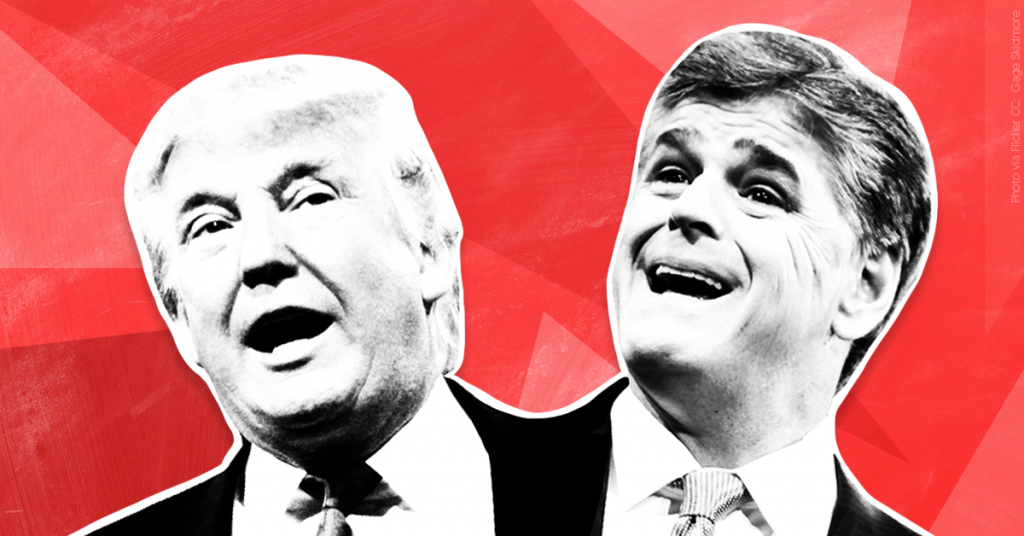Fox-Trump-Hannity-one.png