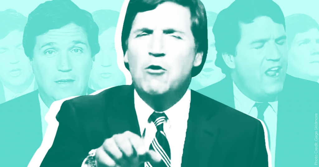 Tucker-Carlson-Culture-War-updated.png