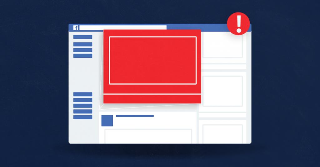 Facebook-bad-at-enforcing-ad-policies.png