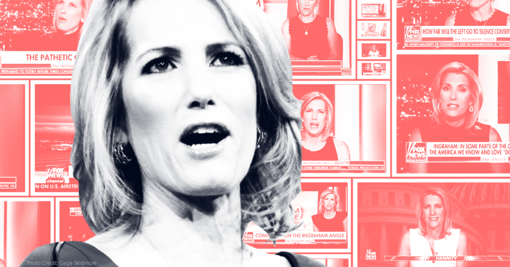 The-Worst-of-Laura-Ingraham.png