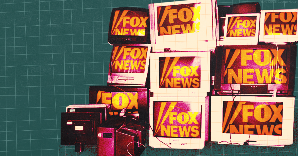 Fox-current-former-staffers-destructive-propaganda-machine-02.png